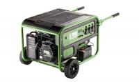 Газовый генератор Greengear GE-7000