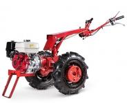 Мотоблок МТЗ Беларус - 09H двигатель HONDA