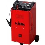 Пуско-зарядное устройство KIRK CPF-900