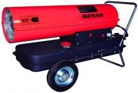 Дизельная тепловая пушка Bekar B50K
