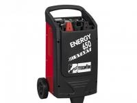 Установка пуско-зарядная Telwin Energy 650 Start 230/400В в Бресте