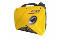 Генератор RATO R2500iS в Бресте