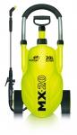Опрыскиватель Marolex MX 20 (на колесах)
