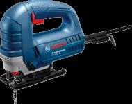 Электрический лобзик Bosch GST 8000 E Professional