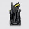 Аппарат высокого давления Karcher K 5