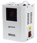Стабилизатор напряжения настенный DAEWOO DW-TM1kVA