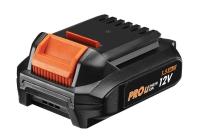 Аккумулятор для шуруповерта Li-ion AEG L 1215 G3