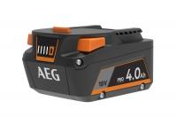 Аккумулятор AEG L1840S
