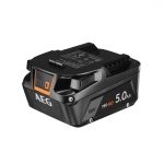 Аккумулятор AEG L1850SHD