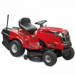 Мини-трактор садовый MTD LN 200 H