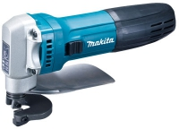 Листовые ножницы MAKITA JS1602