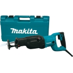 Ножовка сабельная MAKITA JR3070CT
