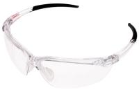 Защитные очки Oregon