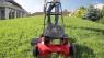 Газонокосилка несамоходная бензиновая MTD SMART 51 BO