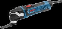 Универсальный резак Bosch GOP 40-30