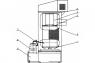 Нагреватель воздуха MASTER WA 33