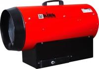 Нагреватель газовый Kirk NHG-18М природный газ