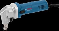 Вырубные ножницы Bosch GNA 75-16