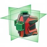 Нивелир лазерный Condtrol Omniliner 3D G в Бресте