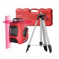 Нивелир лазерный Condtrol Neo X1-360 Set