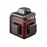 Лазерный нивелир ADA Cube 3-360 Basic
