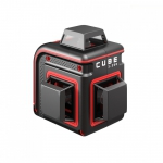 Лазерный нивелир ADA Cube 3-360 Basic в Бресте