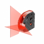 Нивелир лазерный ADA Atom Basic