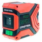 Нивелир лазерный Condtrol GFX300