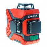 Нивелир лазерный Condtrol GFX360-3