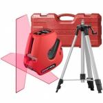 Нивелир лазерный Condtrol Neo X200 Set в Бресте