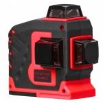 Нивелир лазерный Condtrol Infiniter CL360-3