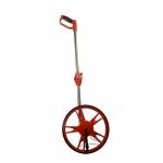 Колесо измерительное Condtrol Wheel