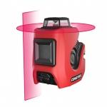 Нивелир лазерный Condtrol Neo X1-360