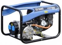 Генератор газовый SDMO PERFORM3000 GAZ