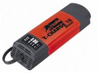 Зарядное устройство TELWIN T-CHARGE 18 BOOST (12В)  в Бресте