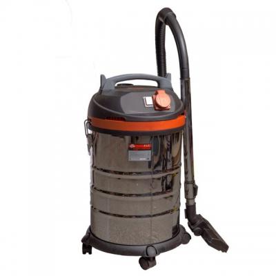 Промышленный пылесос P.I.T. PVC30-C
