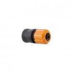 "Коннектор для шланга 9мм 3/8"" FISKARS (1020441)"