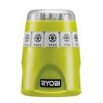 Набор бит для шуруповерта RYOBI RAK10TSD Torx (10 шт.)