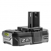 Аккумулятор RYOBI RB 18 L20 ONE+