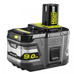 Аккумулятор RYOBI RB18L90 ONE+