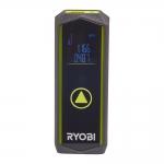 Дальномер лазерный RYOBI RBLDM20 20м в Бресте