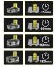 Зарядное устройство автомобильное RYOBI RC18118C ONE+