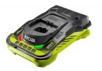 Зарядное устройство RYOBI RC18-150
