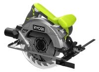 Пила циркулярная RYOBI RCS 1600-K
