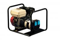 Бензиновый генератор RID RB 3001