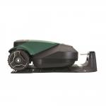 Робот-газонокосилка Robomow RS635 PRO S