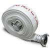 Напорные рукава CHAMPION для мотопомпы диаметр 75мм