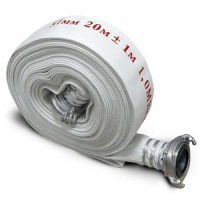 Напорные рукава для мотопомпы диаметр 50мм