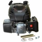 Двигатель Rato RV 170