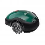 Робот-газонокосилка Robomow RX20 PRO